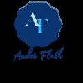 Andre Flath Webdesign